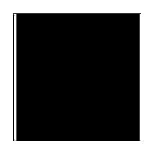 erker inzenjering logo