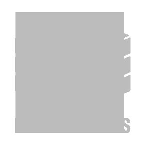 NO Solutions logo